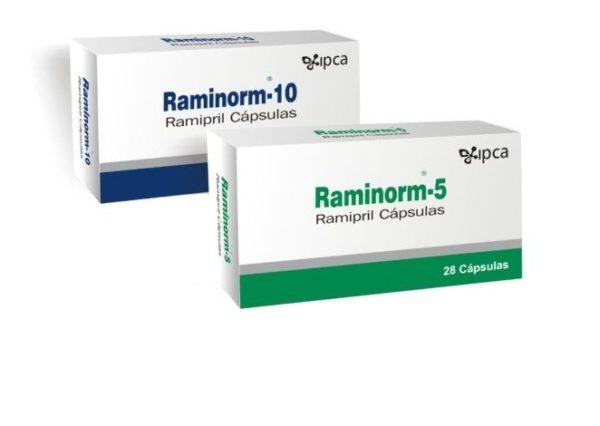 raminorm