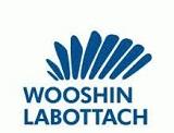 LABOTACH